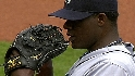 Pineda pitches to victory