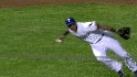 Beltre's tremendous play