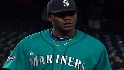 Pineda&#039;s scoreless start