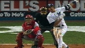 A-Rod&#039;s big slam