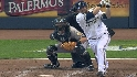 McGehee's RBI single