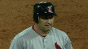 Berkman's two-hit return