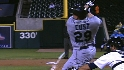 Mariners' six-run ninth
