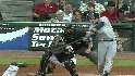 Braun&#039;s solo blast