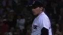 MLB Network Remembers: Clemens