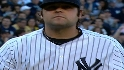Joba's scoreless seventh