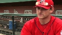 Middlebrooks shines