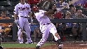 Upton&#039;s go-ahead homer