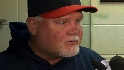 Gardenhire discusses no-hitter