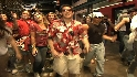 "D-backs ""All-Star"" lip dub"