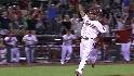 Upton's walk-off single