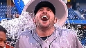 Verlander on his no-hitter
