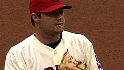 White&#039;s MLB debut