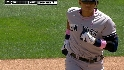 A-Rod&#039;s RBI groundout