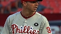 Halladay&#039;s complete-game effort