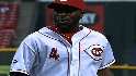 Brandon Phillips defensive gems