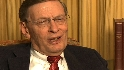Selig on Civil Rights Weekend