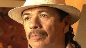 Santana on the Beacon of Change