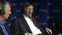 Selig discusses Civil Rights