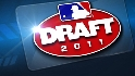 Draft &#039;11 Scouting: Barnes, RHP