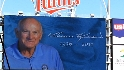 MLB remembers Killebrew