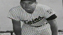 HOF Bio: Harmon Killebrew