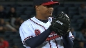 MLB Network breaks down Jurrjens