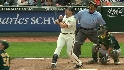 Schierholtz&#039;s game-tying homer
