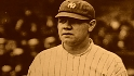 MLB Tonight remembers Babe Ruth