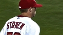 NatsHD Flashback: Storen