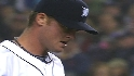 Furbush&#039;s stellar relief