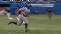 Konerko&#039;s RBI single
