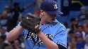 Hellickson&#039;s scoreless start