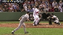 Sale slams the door