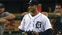Galarraga&#039;s near perfect game
