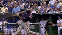 Revere&#039;s RBI single