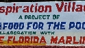 Marlins: Inspiration Village