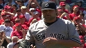 Joba escapes the eighth