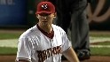 2011 Draft Preview: Nationals