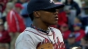 2011 Draft Preview: Braves
