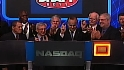 MLB greats ring the Nasdaq Bell