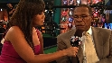 Network speaks with Rod Carew