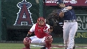 Ruggiano&#039;s RBI single