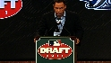 Blue Jays Day 1 Draft recap