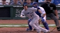 McCoy&#039;s RBI double