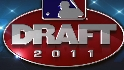 2011 Draft: NL West recap