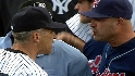 Girardi, Acta exchange words