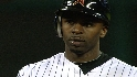 Bourn's four hits