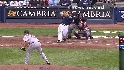 Prince&#039;s go-ahead homer