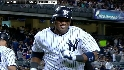 Cano&#039;s solo shot
